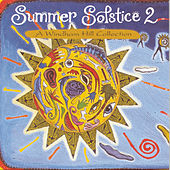 Summer Solstice 2: A Windham Hill Collection by Various Artists