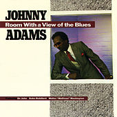 Room With A View Of The Blues by Johnny Adams