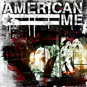 Heat by American Me