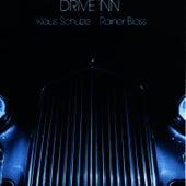 Drive Inn by Klaus Schulze
