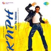 Kaho Naa Pyaar Hai: Love You Hamesha (Remix) by Various Artists
