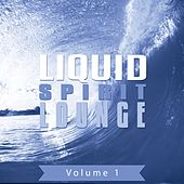 Liquid Spirit Lounge, Vol. 1 (Relaxing Sound Like Smooth Waves) by Various Artists