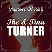 Masters Of R&B von Tina Turner