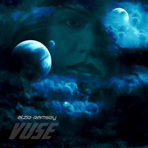 Vuse by Alzie Ramsey