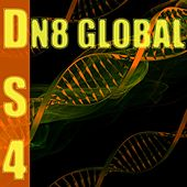 D N 8 Global S 4 by Various Artists