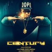 Century by Dollar
