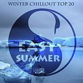 Winter Chillout Top 20 by Various Artists