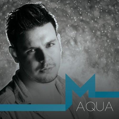 Aqua by Mann