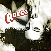 III by rocco