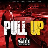 Pull Up by Rell
