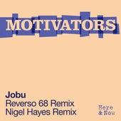 Jobu (Reverso 69 Remix) by Motivators