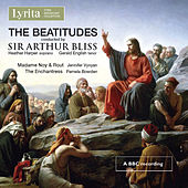The Beatitudes by Various Artists