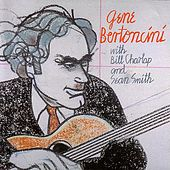 With Bill Charlap & Sean Smith by Gene Bertoncini