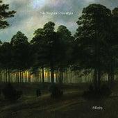 Affinity by Nils Wogram's Nostalgia