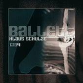 Ballett 4 by Klaus Schulze