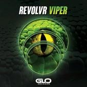 Viper by Revolvr