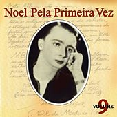 Noel pela Primeira Vez, Vol. 9 by Various Artists