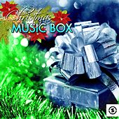 Christmas Music Box by Various Artists