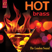 Hot Brass von Geoffrey Simon