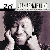 Millennium Edition by Joan Armatrading