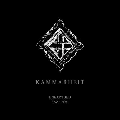 Somewhere Concealed by Kammarheit