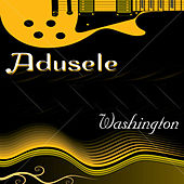 Adusele by Washington