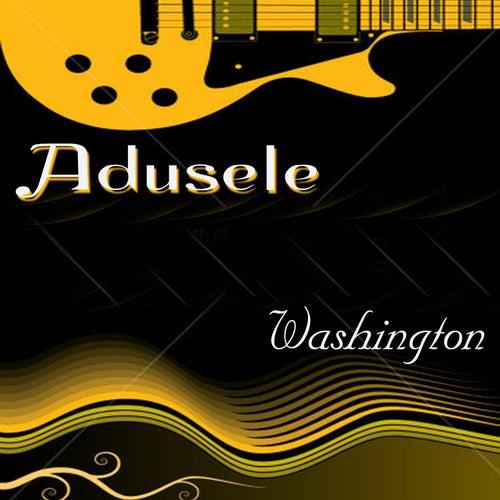 Adusele by Washington