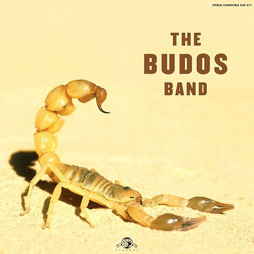 The Budos Band II by The Budos Band