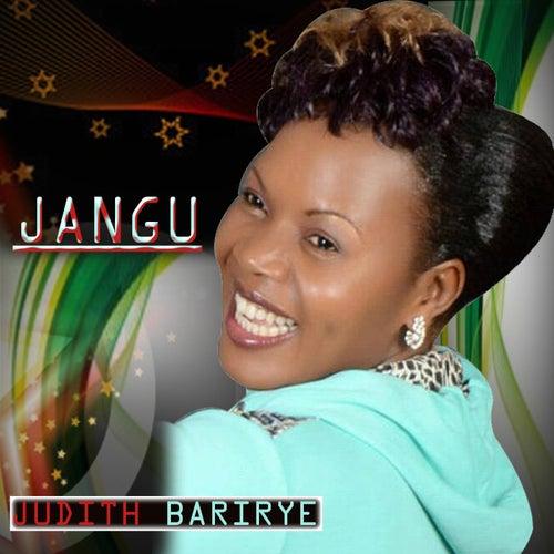 Jangu by Judith Babirye
