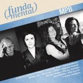 Fundamental - Mpb von Various Artists