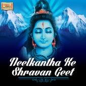 Neelkantha Ke Shravan Geet by Various Artists
