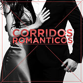 Corridos Romanticos: Tu Camino y el Mio, Amor Anejo, El Costal Lleno de Piedras, Concha del Alma by Various Artists