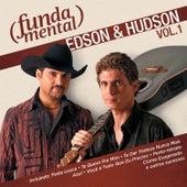 Fundamental - Edson & Hudson - Vol.1 by Edson & Hudson