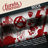 Fundamental - Rock by Various Artists