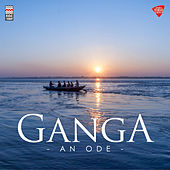 Ganga - An Ode by Pandit Jasraj