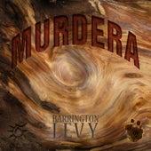 Murdera by Barrington Levy