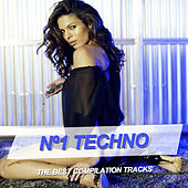 Nº1 Techno by Various Artists