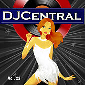 DJ Central, Vol. 23 by Various Artists