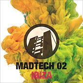 Madtech 02 - Ibiza by Various Artists