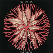 The Circle by Wipers