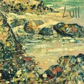 Lull by Lull