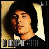 Lo Mejor de Raphael, Vol. 1 by Raphael