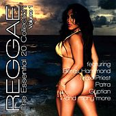 Reggae! The Essential 20 Collection by Various Artists