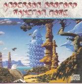 Anderson, Bruford, Wakeman, Howe by Anderson Bruford Wakeman Howe