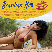 Brasilian Hits by Various Artists