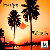 Wmc 2015 Heat! by Various Artists