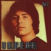 Lo Mejor de Raphael, Vol. 2 by Raphael