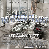 Stay Grind'n Ent. Presents the Tycoon Project, Vol. 2 - The Committee by Various Artists