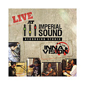 Live at Imperial Sound Recording Studio by Inna Vision