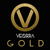 Gold by Veorra